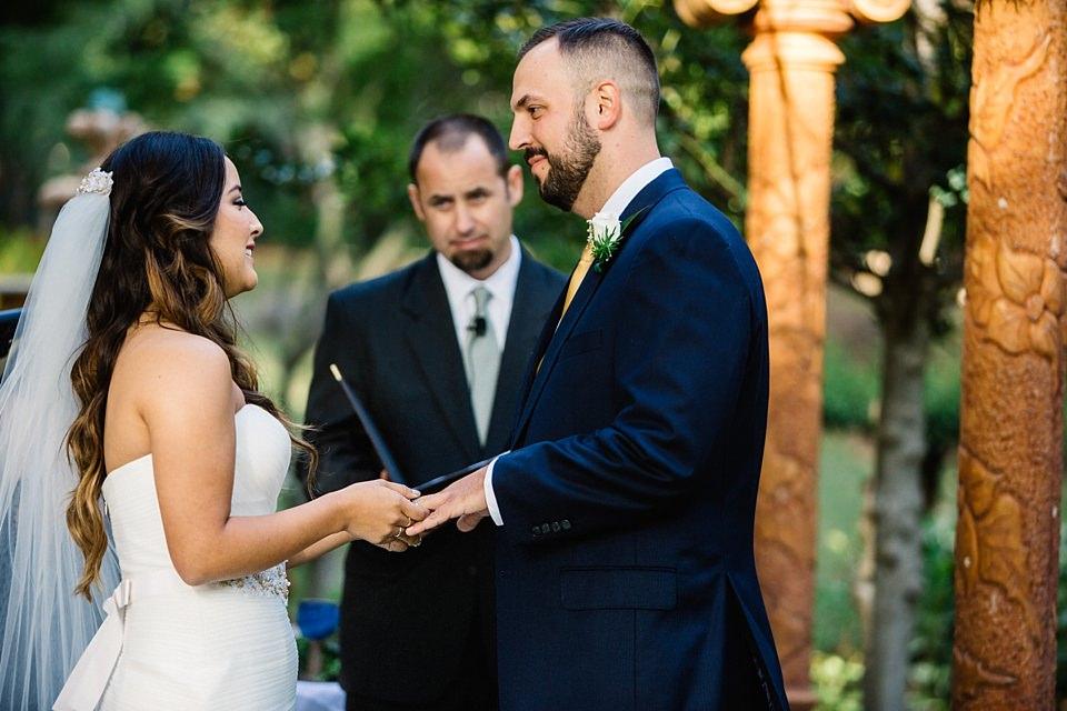 Scott English Photo Arizona Wedding Photographer San Fransisco_0093