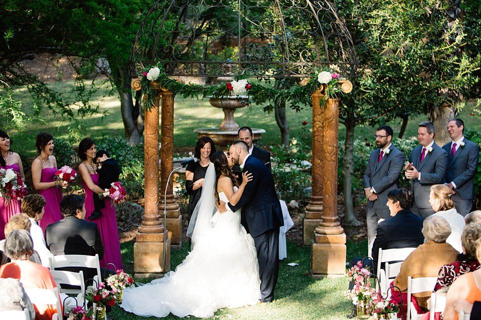 Scott English Photo Arizona Wedding Photographer San Fransisco_0094