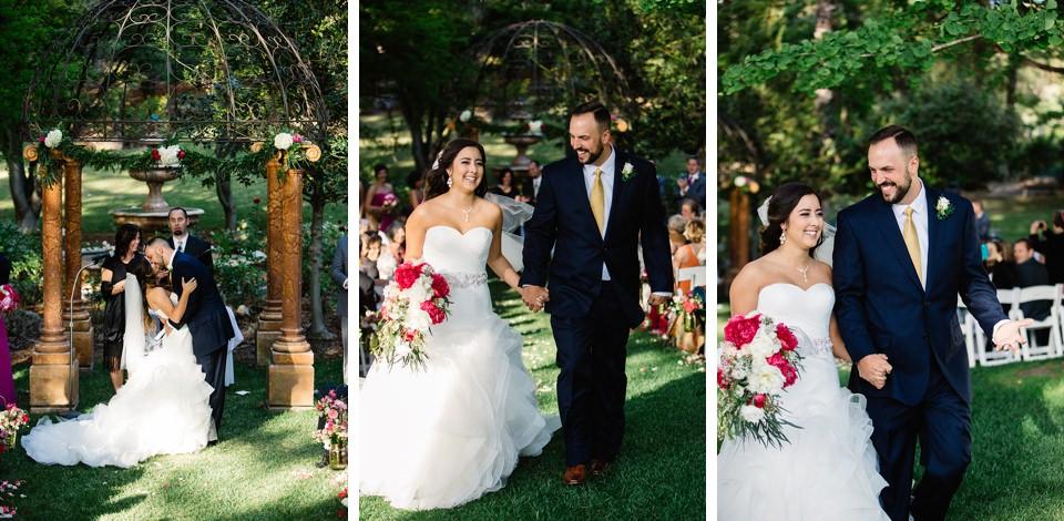 Scott English Photo Arizona Wedding Photographer San Fransisco_0095