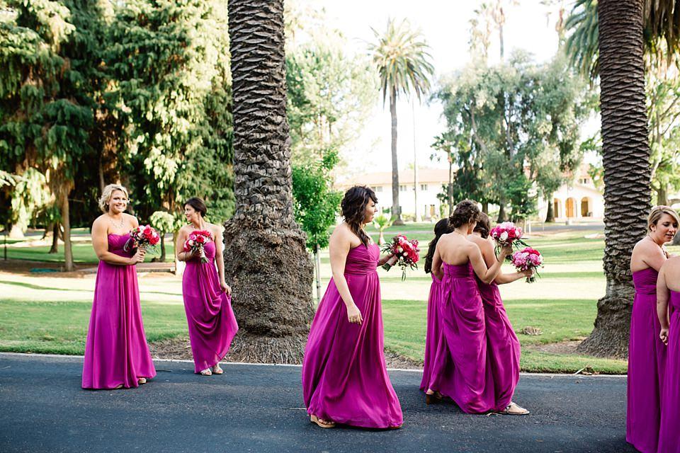 Scott English Photo Arizona Wedding Photographer San Fransisco_0096