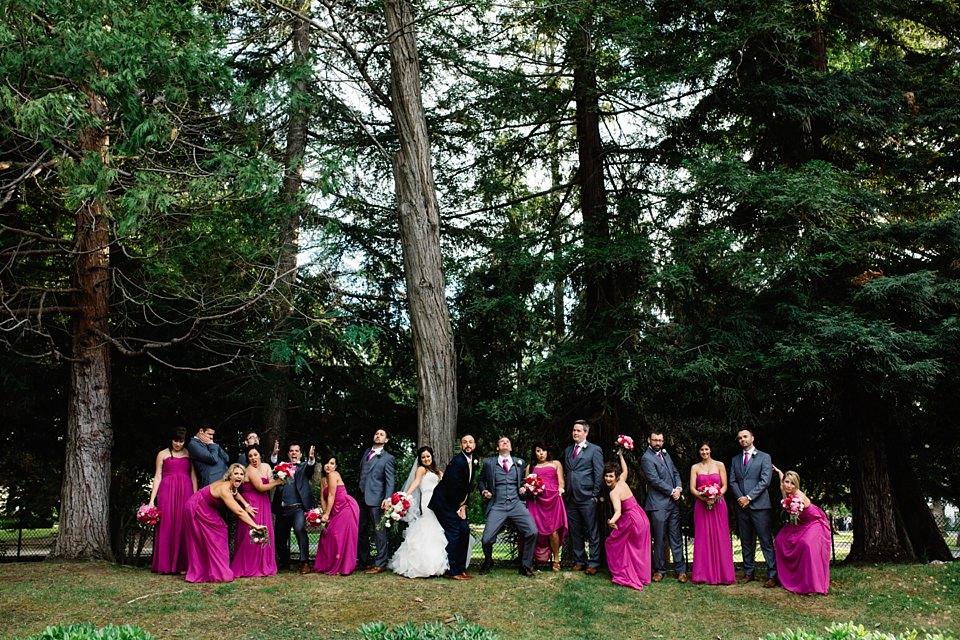 Scott English Photo Arizona Wedding Photographer San Fransisco_0098