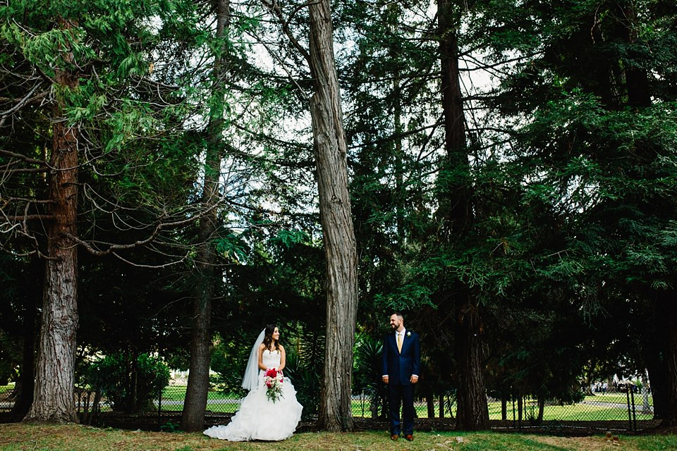 Scott English Photo Arizona Wedding Photographer San Fransisco_0099