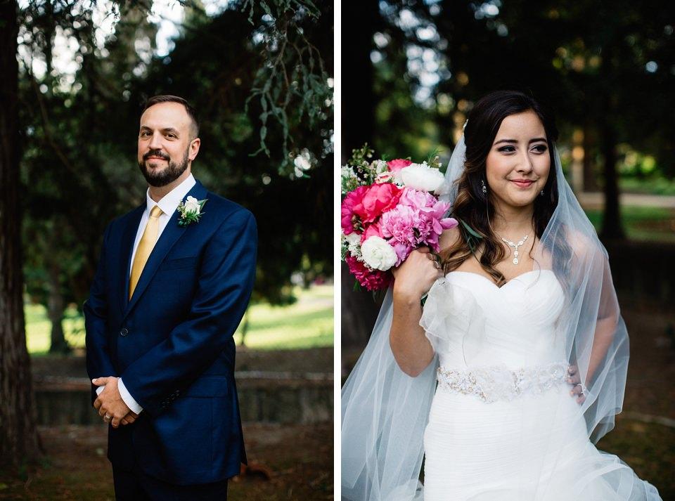 Scott English Photo Arizona Wedding Photographer San Fransisco_0101