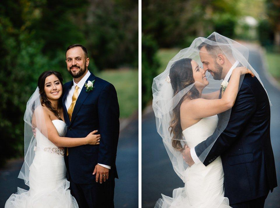Scott English Photo Arizona Wedding Photographer San Fransisco_0102