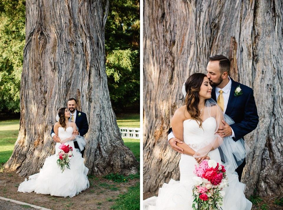 Scott English Photo Arizona Wedding Photographer San Fransisco_0103