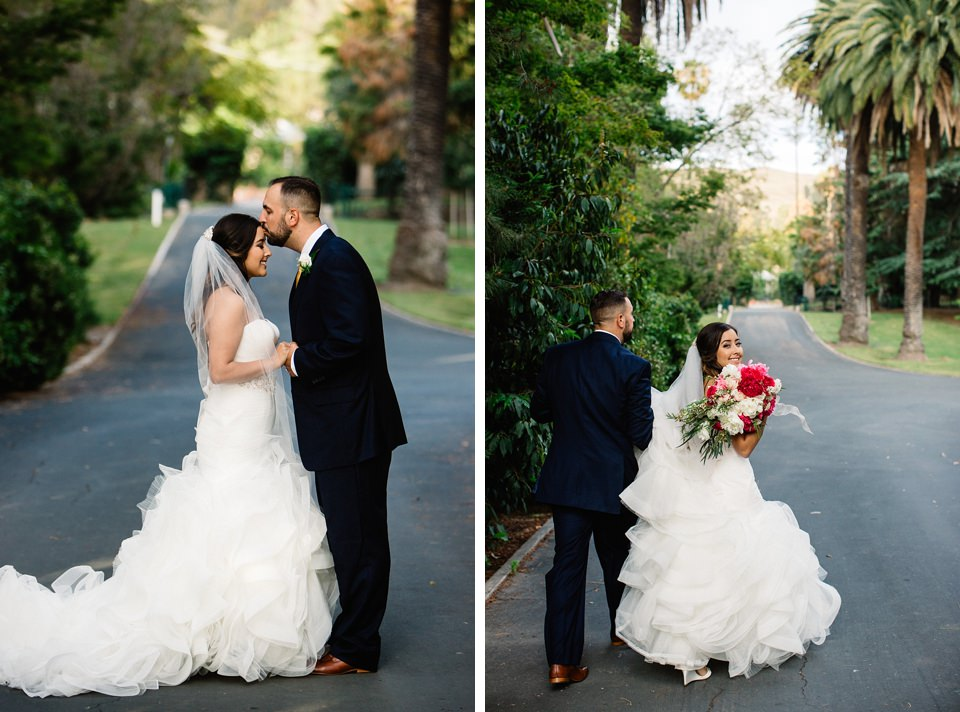 Scott English Photo Arizona Wedding Photographer San Fransisco_0104