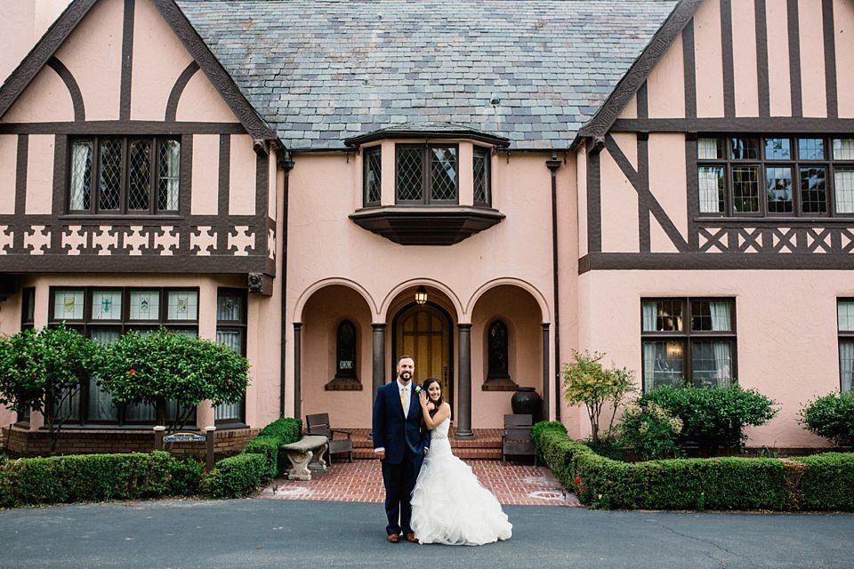 Scott English Photo Arizona Wedding Photographer San Fransisco_0105