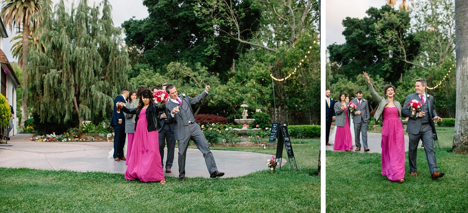 Scott English Photo Arizona Wedding Photographer San Fransisco_0112