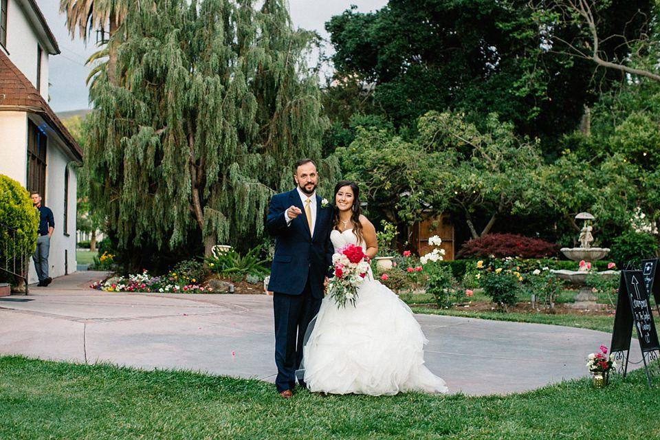 Scott English Photo Arizona Wedding Photographer San Fransisco_0113
