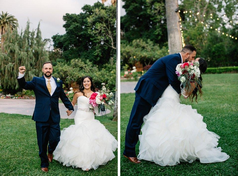 Scott English Photo Arizona Wedding Photographer San Fransisco_0114