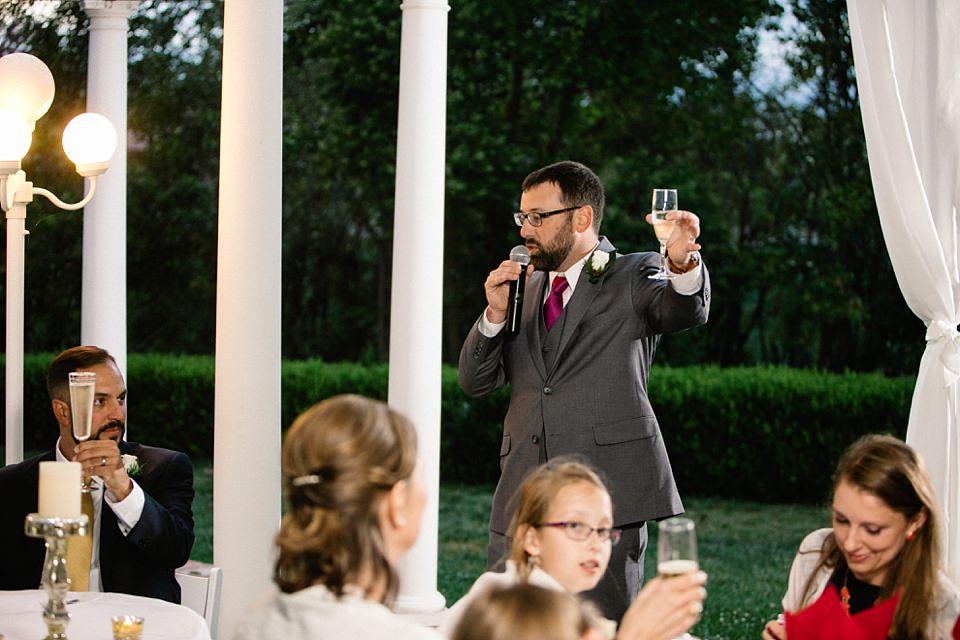 Scott English Photo Arizona Wedding Photographer San Fransisco_0115