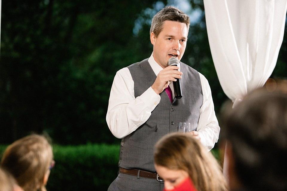 Scott English Photo Arizona Wedding Photographer San Fransisco_0117