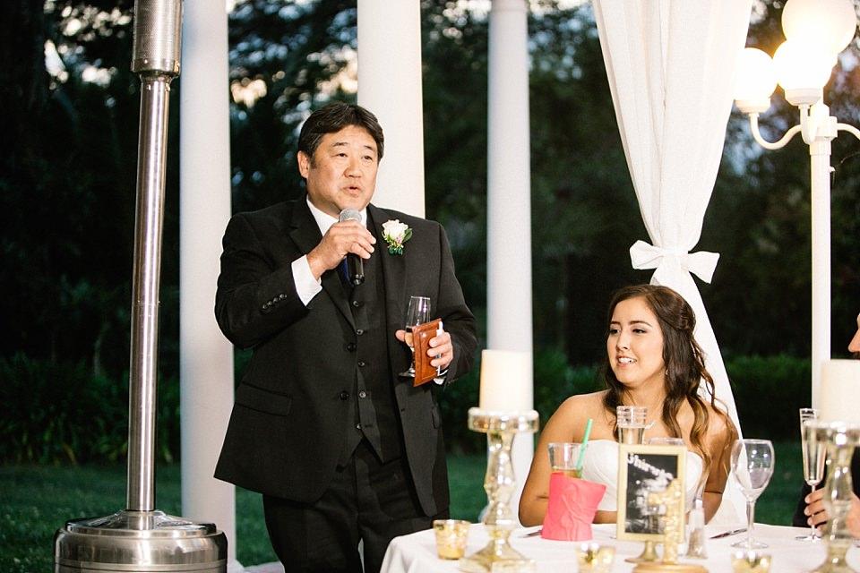 Scott English Photo Arizona Wedding Photographer San Fransisco_0121