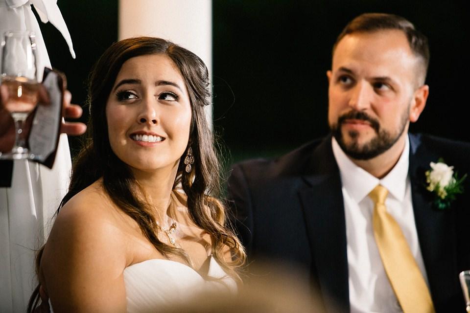 Scott English Photo Arizona Wedding Photographer San Fransisco_0122