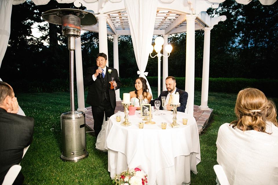 Scott English Photo Arizona Wedding Photographer San Fransisco_0123