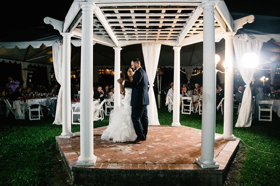 Scott English Photo Arizona Wedding Photographer San Fransisco_0126