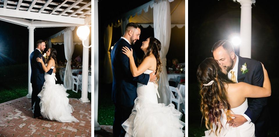 Scott English Photo Arizona Wedding Photographer San Fransisco_0127