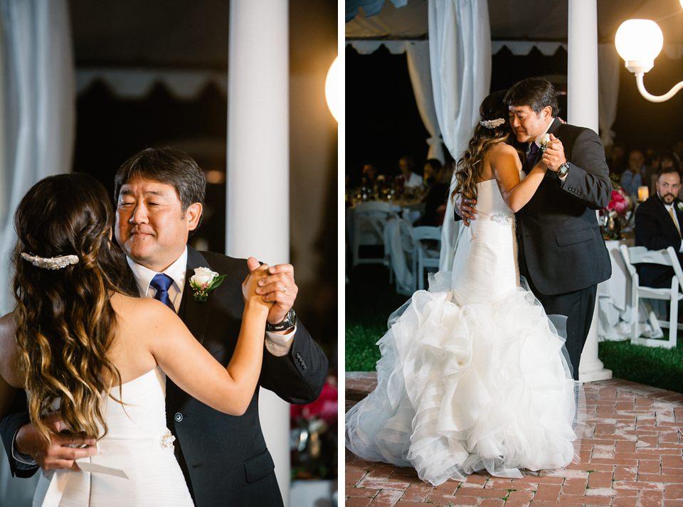 Scott English Photo Arizona Wedding Photographer San Fransisco_0128
