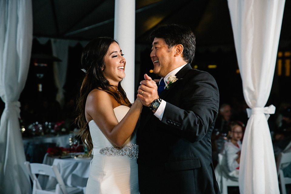Scott English Photo Arizona Wedding Photographer San Fransisco_0129