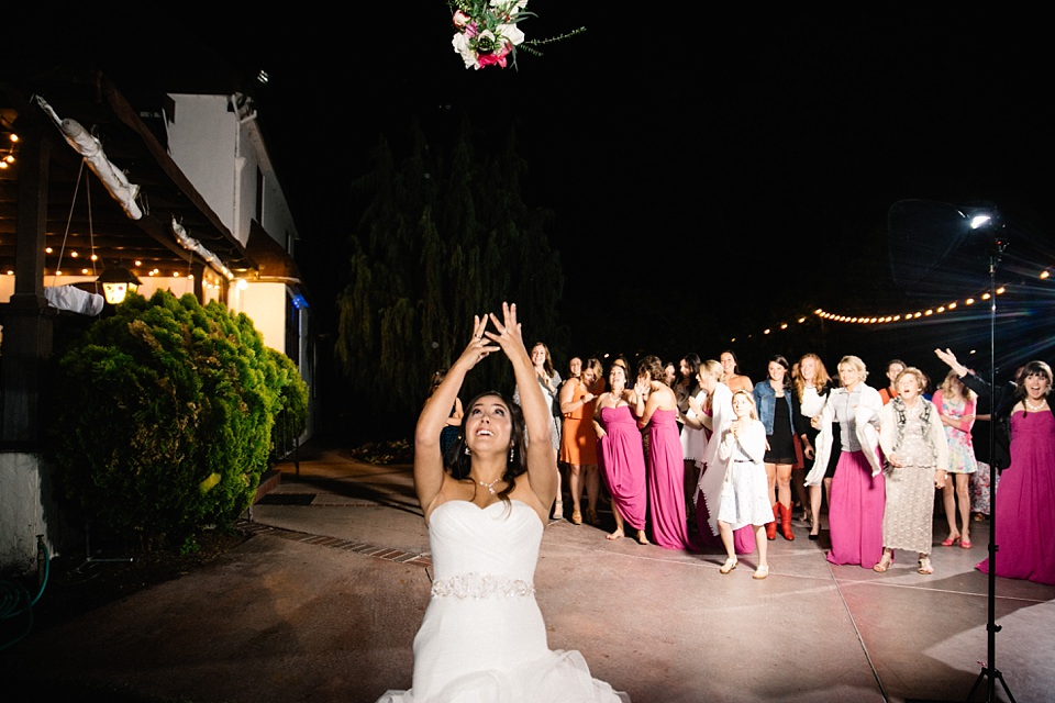 Scott English Photo Arizona Wedding Photographer San Fransisco_0131