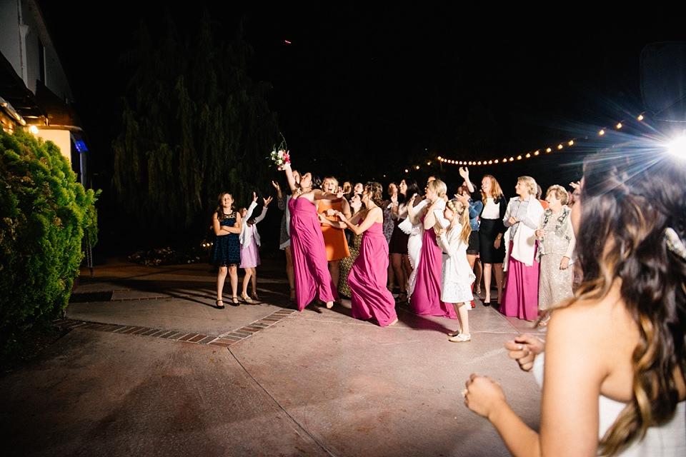 Scott English Photo Arizona Wedding Photographer San Fransisco_0132