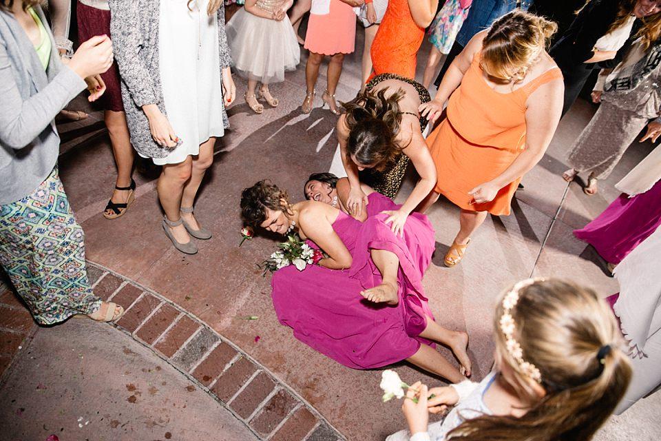 Scott English Photo Arizona Wedding Photographer San Fransisco_0133
