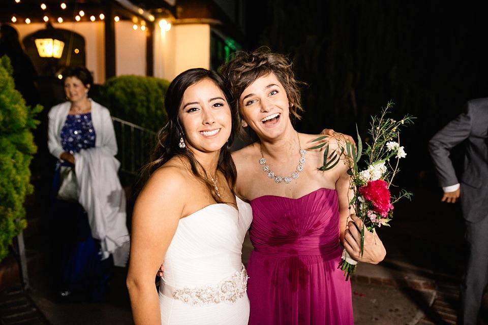Scott English Photo Arizona Wedding Photographer San Fransisco_0134