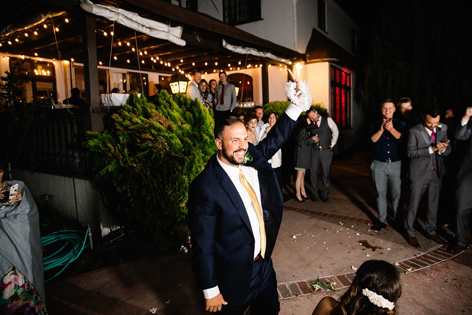 Scott English Photo Arizona Wedding Photographer San Fransisco_0136