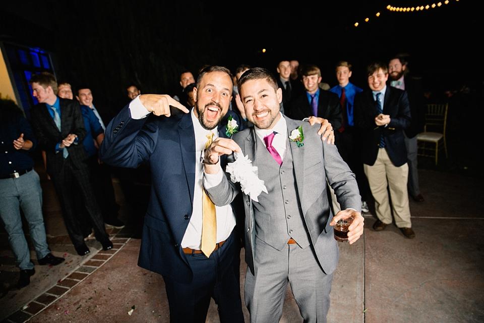 Scott English Photo Arizona Wedding Photographer San Fransisco_0138