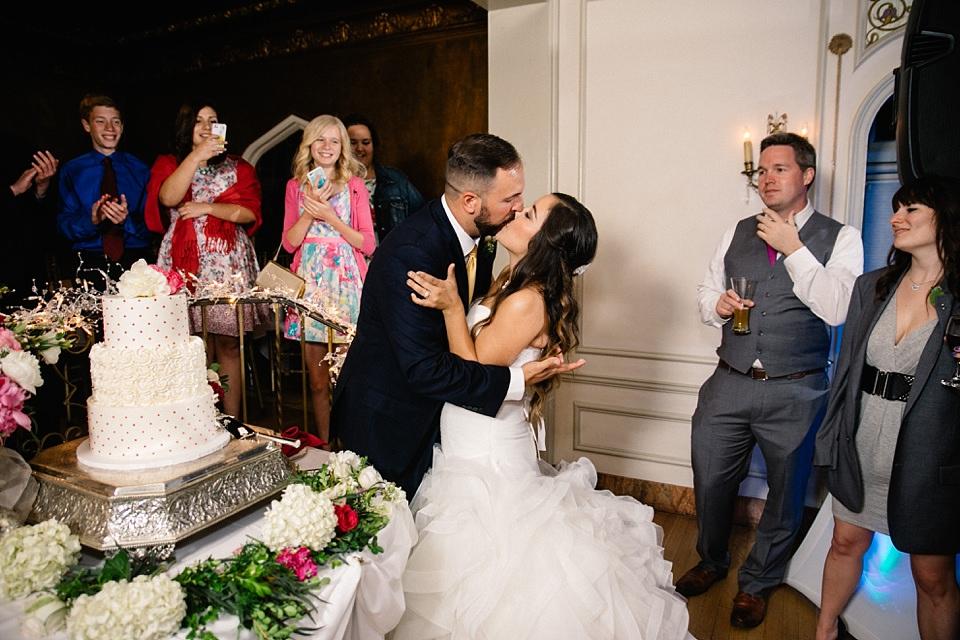 Scott English Photo Arizona Wedding Photographer San Fransisco_0141