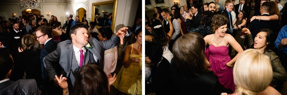 Scott English Photo Arizona Wedding Photographer San Fransisco_0146