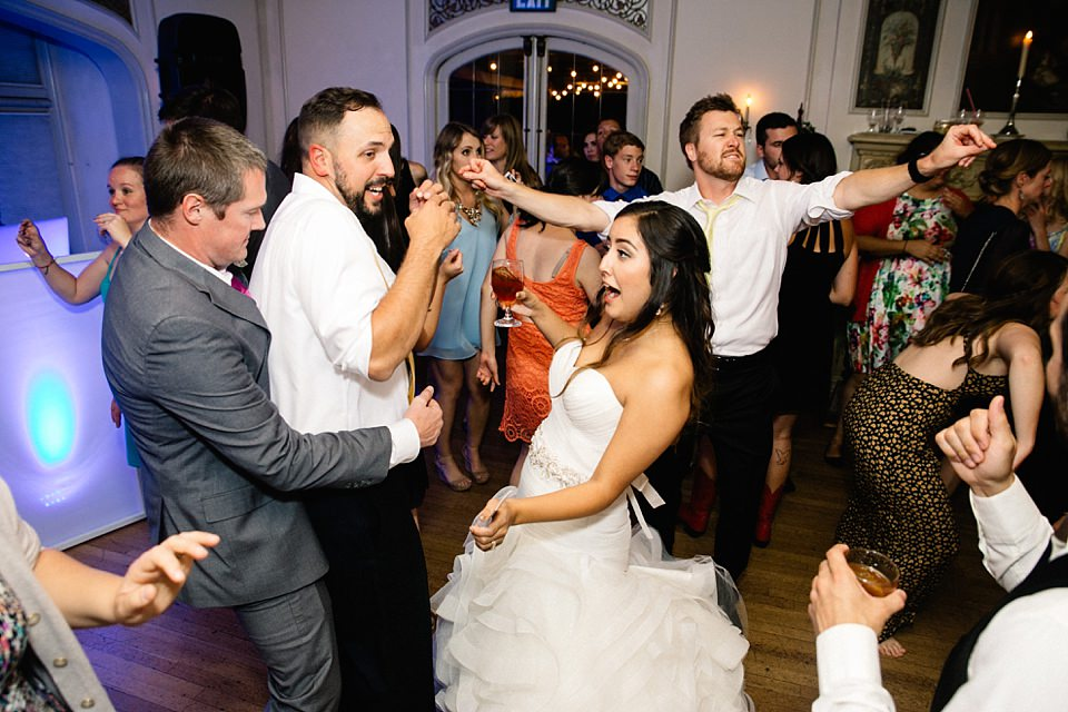 Scott English Photo Arizona Wedding Photographer San Fransisco_0149