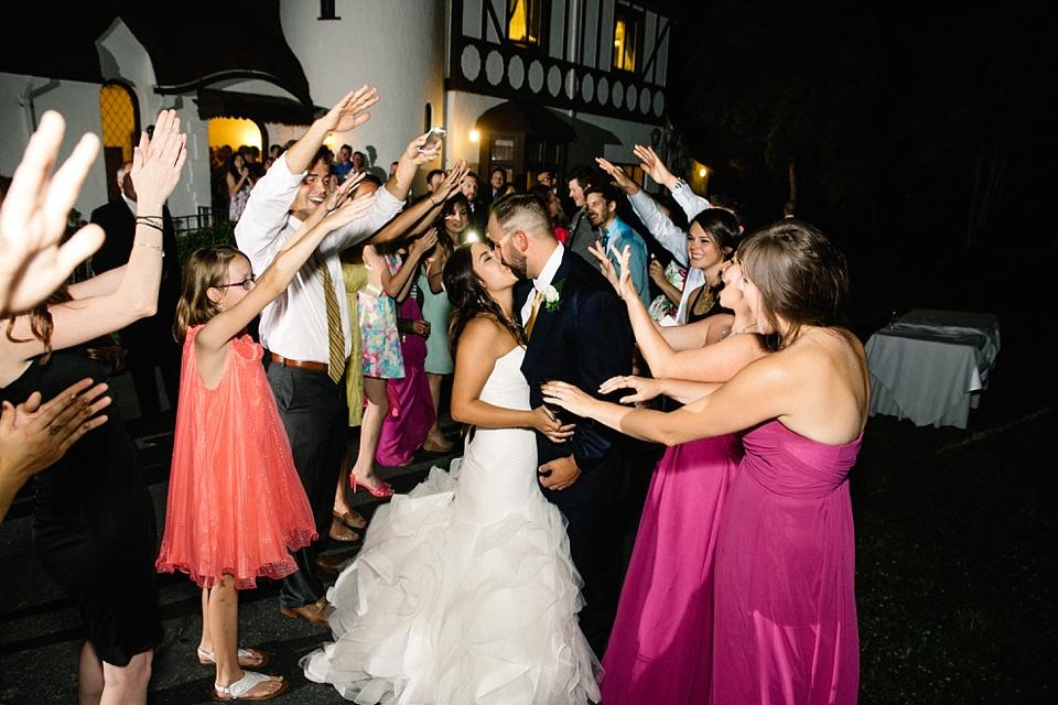 Scott English Photo Arizona Wedding Photographer San Fransisco_0152