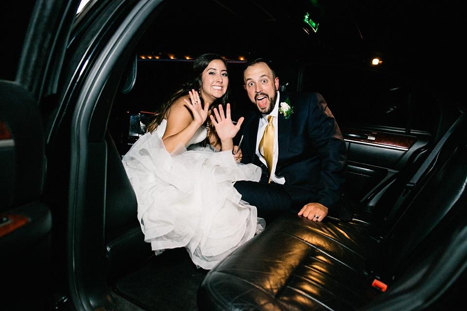 Scott English Photo Arizona Wedding Photographer San Fransisco_0154
