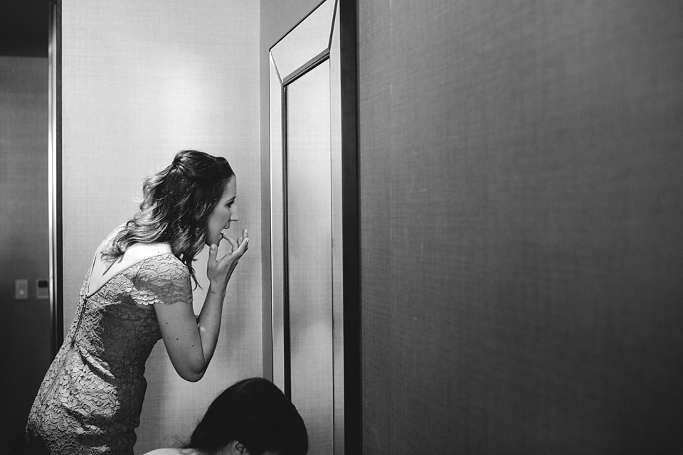 Scott English Photo Arizona Wedding Photographer San Fransisco_0003