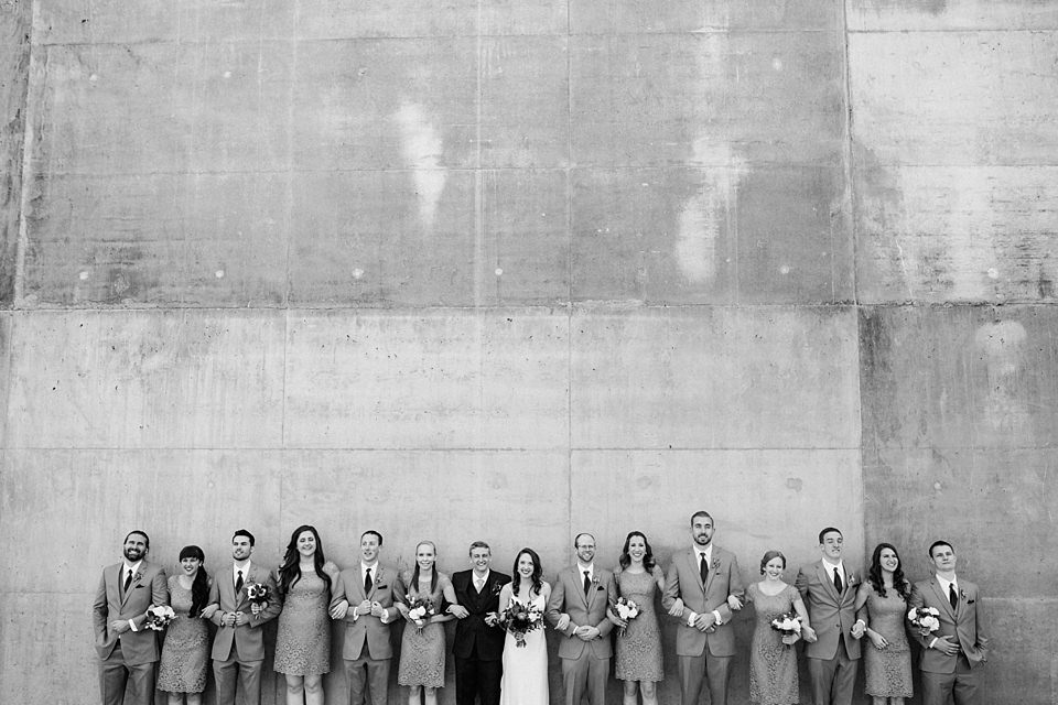 Scott English Photo Arizona Wedding Photographer San Fransisco_0025