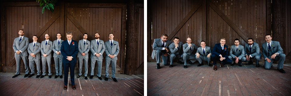 Scott English Photo Arizona Wedding Photographer San Fransisco_0028