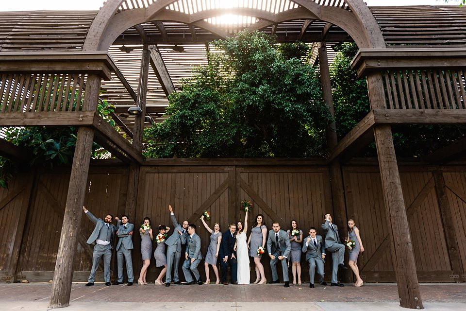 Scott English Photo Arizona Wedding Photographer San Fransisco_0029
