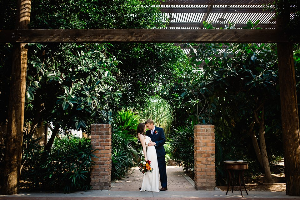 Scott English Photo Arizona Wedding Photographer San Fransisco_0039
