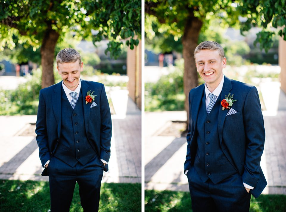 Scott English Photo Arizona Wedding Photographer San Fransisco_0044