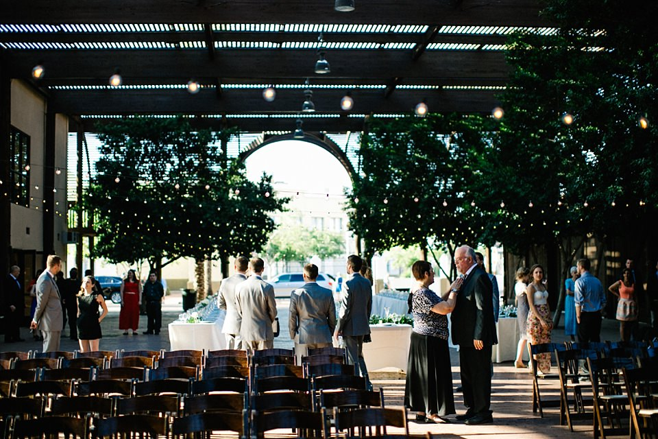 Scott English Photo Arizona Wedding Photographer San Fransisco_0050