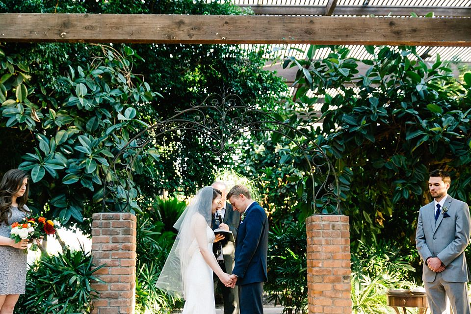 Scott English Photo Arizona Wedding Photographer San Fransisco_0068