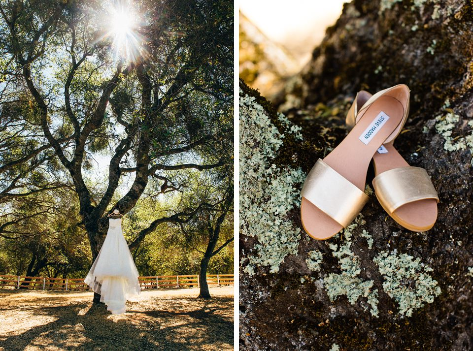 California Country Wedding_0016