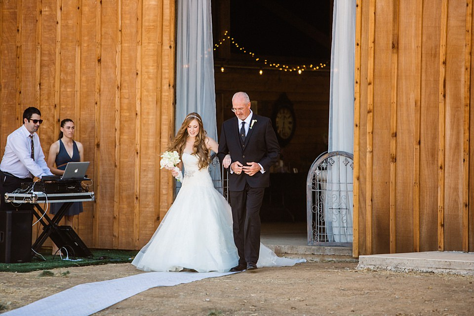 California Country Wedding_0033