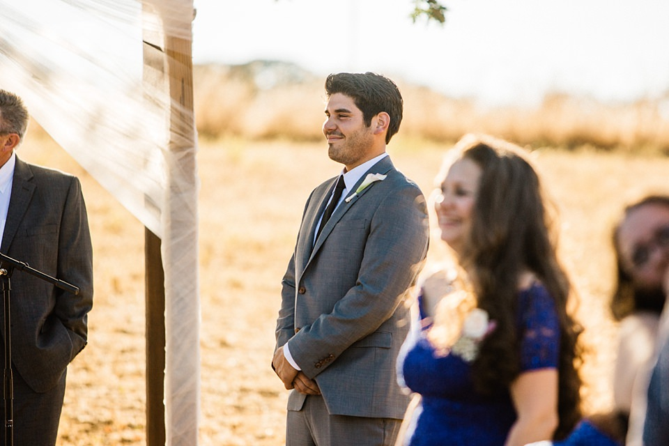California Country Wedding_0034