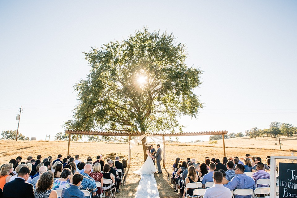 California Country Wedding_0035