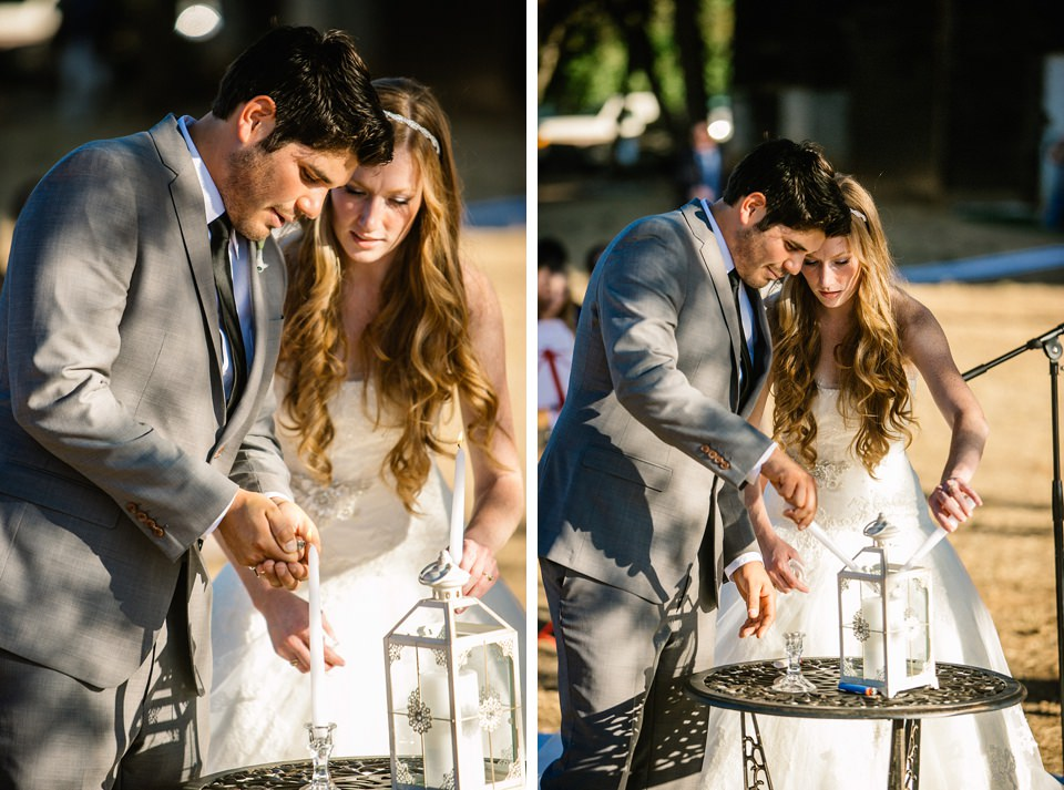 California Country Wedding_0037