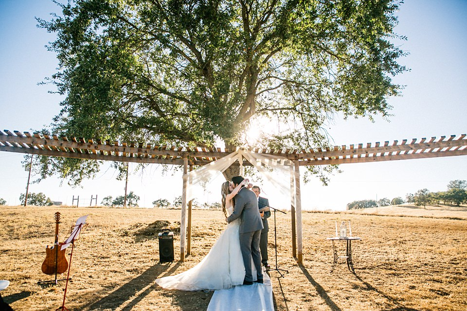 California Country Wedding_0039