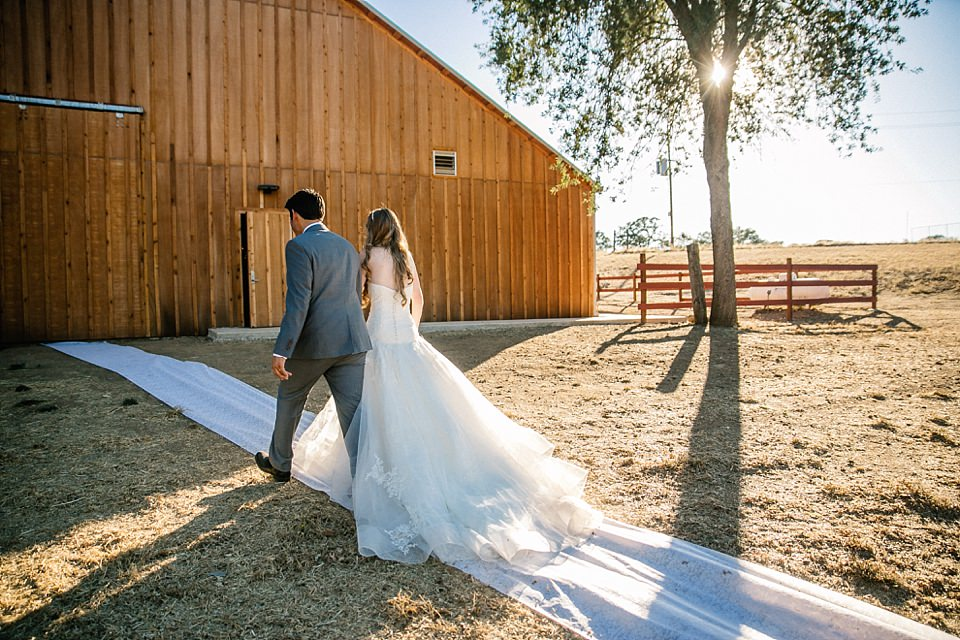 California Country Wedding_0041