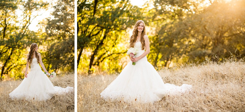 California Country Wedding_0048